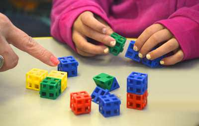 wHH-Building-Blocks